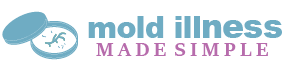 Mold Illness Made Simple Online Course Logo